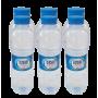 Água Trindade Pequeno