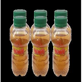 Refrigerante KULL- sabor Maçã