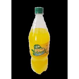 Refrigerante TRIN- Sabor Pina Colada