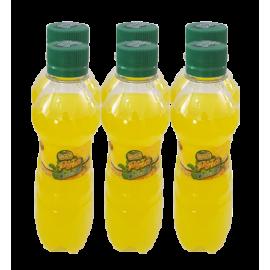 Refrigerante KULL- Sabor Pina Colada