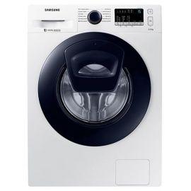 Máquina de Lavar Roupa Samsung add wash WW90K44305W