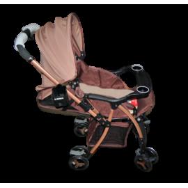 Carrinho para Bebé