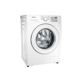 Máquina de Lavar Front Wash