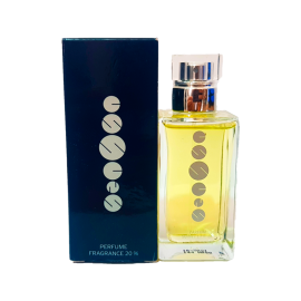 Perfume Essens Men- Lacoste L12.12 White