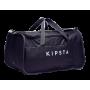Saco de desporto || KIPSTA 40L