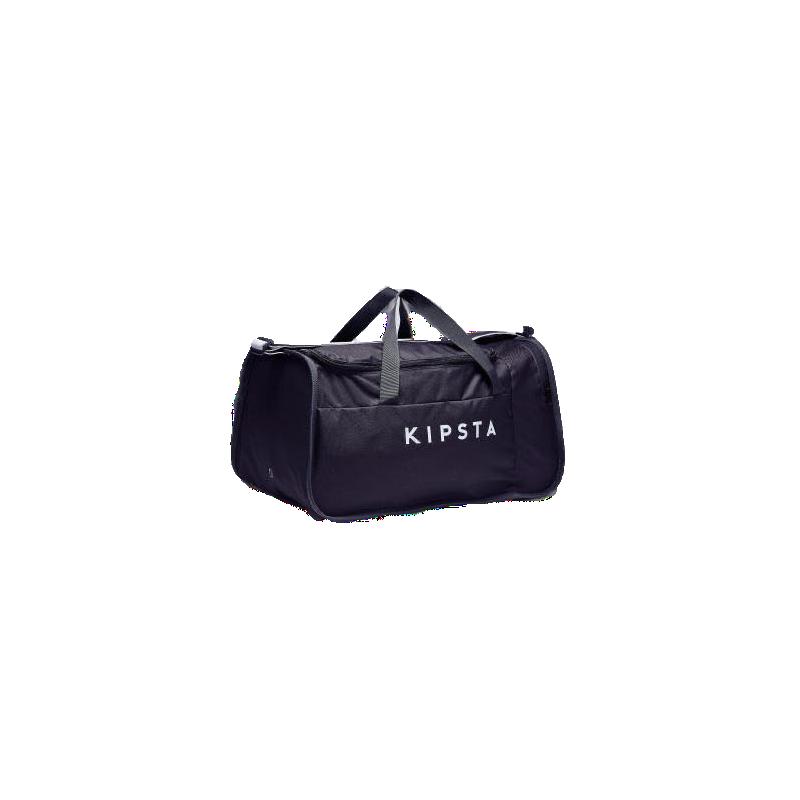Saco de desporto    KIPSTA 40L