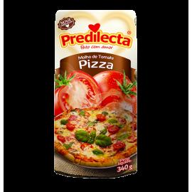 Molho de Pizza Stand Up Predileta