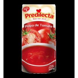 Polpa de Tomate Stand Up Predilecta