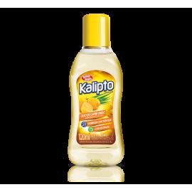 Desinfectante- Óleo de Capim Limão KALIPTO