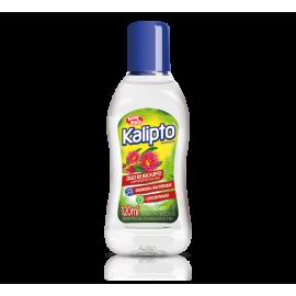 Desinfectante- Óleo de Eucalipto KALIPTO