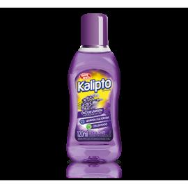Desinfectante- Óleo de Lavanda KALIPTO