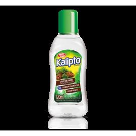 Desinfactante- Óleo de Pinho KALIPTO