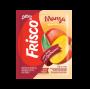 Caixa de Sumo de Manga - FRISCO