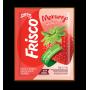 Caixa de Sumo de Morango - FRISCO