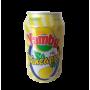 Refrigerante de Ananás - YAMBY