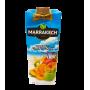 Sumo Tropical - MARRAKECH