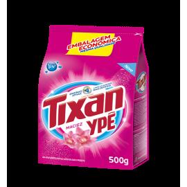 Lava Roupa Pó Tixan Maciez - YPÊ
