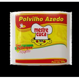 Polvilho Azedo - MESTRE CUCA