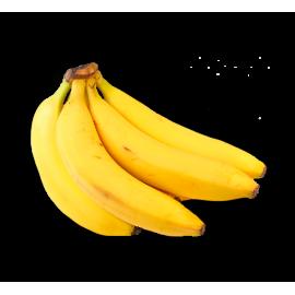 Banana Maduro