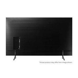 "49"" SAMSUNG 4K SMART TV UA49RU7100K"