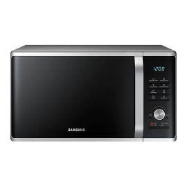 Samsung Forno Micro-Ondas Grelhador MG23L