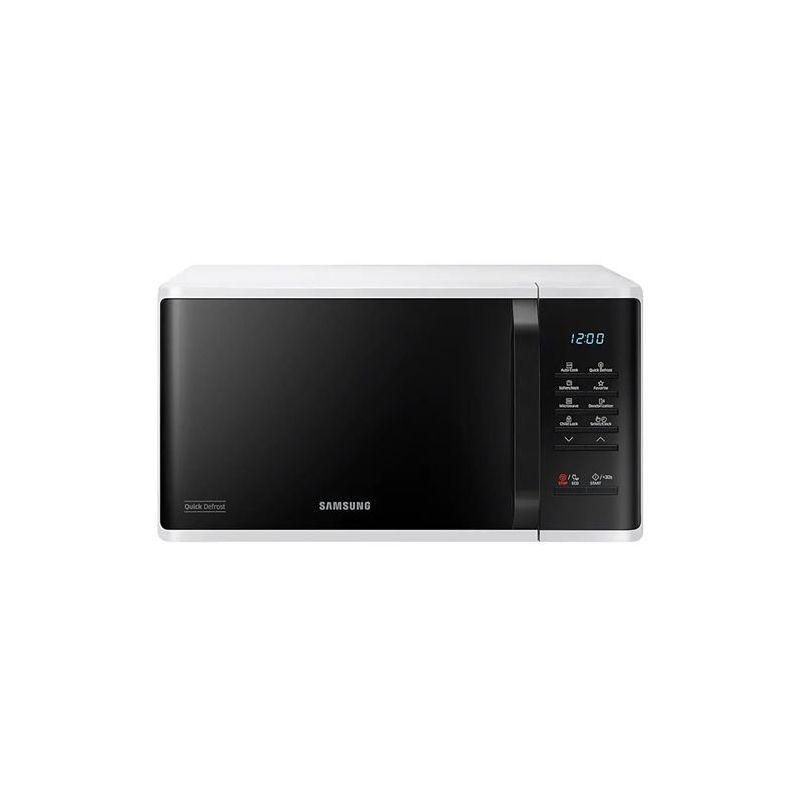 Samsung Forno Micro-Ondas MS23L