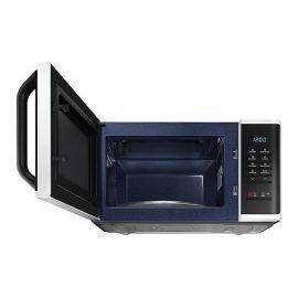 Samsung Forno Micro-Ondas MS28L
