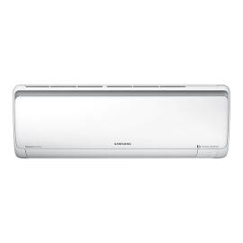 Ar-Condicionado Samsung Split 9K BTU