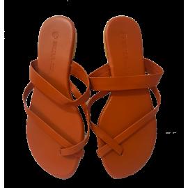 Sandalha