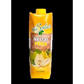 Sumo Nôs Sabor-Pera Nectar