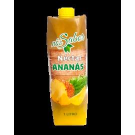 Sumo Nôs Sabor- Ananás